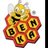 BENKA BEEKEEPING