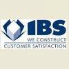 IBS INDUSTRIAL