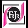 FASHION RJR (BD)