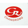 GUANGZHOU CHANGRONG LEATHER CO., LTD