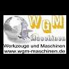 WGM-MASCHINEN