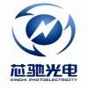 CHINA LITHIUM ION BATTERY COMPANY