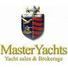 MASTER YACHTS