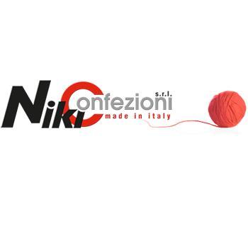 NIKI CONFEZIONI SRL - MADE IN ITALY