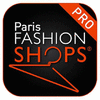 PARIS FASHION SHOPS