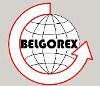 BELGOREX