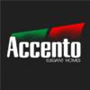 ACCENTO ELEGANT HOMES