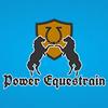 POWER EQUESTRIAN