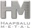 HAAPSALU METAL