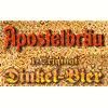 APOSTELBRÄU RUDOLF HIRZ