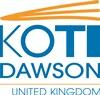 KOTI-DAWSON TECHNICAL BRUSHES LTD