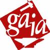 GAIA SRL