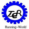 TCRBEARINGS CO.,LTD.
