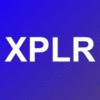AGENCE XPLR