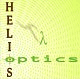 HELIOS OPTICS