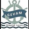 GEVAM SHIPPING AGENCY