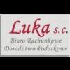 LUKA S.C. DORADZTWO PODATKOWE