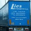 LIES TRANSPORTS