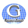 LEARN4GOOD LARNACA