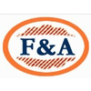 F&A TEXTILE CO., LTD