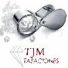 TJM TASACIONES