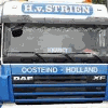 H. VAN STRIEN TRANSPORT