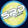 SRD COMPUTER