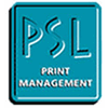 PSL PRINT