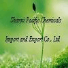 SHANXI PACIFIC CHEMICALS IMPORT AND EXPORT CO., LTD