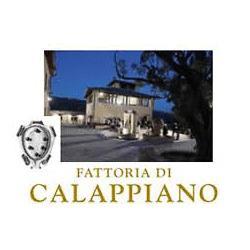 FATTORIA DI CALAPPIANO S.R.L.
