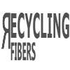 RECYCLING FIBERS