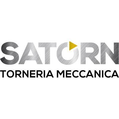 SATORN S.N.C. DI NISI ALESSANDRO E RAGGETTI SIMONE