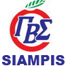 FRUITS & VEGETABLES EXPORTERS SIAMPIS BAS. & CO.