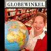 GLOBEWINKEL STANLEY & LIVINGSTONE
