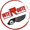 INTEROUTE