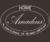 HOME AMADEUS