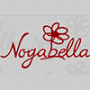 NOGABELLA GERMANY GMBH