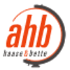 AHB HAASE & BETTE