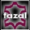 AL FAZAL EXIM & LOGISTICS