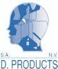 D.PRODUCTS