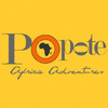 POPOTE AFRICA ADVENTURES LTD