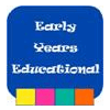 EARLY YEARS EDUCATIONAL SUPPLIES