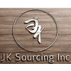 JK SOURCING INC