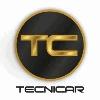 TECNICAR SRL