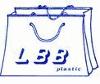 LBB PLASTIC SAS