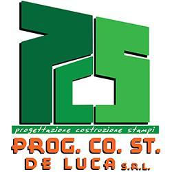 PROG.CO.ST. DE LUCA S.R.L.