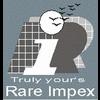 RARE IMPEX