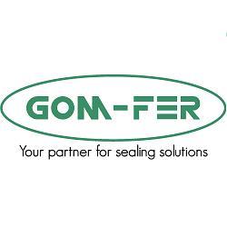GOM-FER SRL