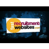 FAST RECRUITMENT WEBSITES