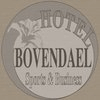 BOVENDAEL SPORT & BUSINESS HOTEL